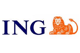 ING banque en ligne