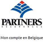 compte partners assurance en ligne