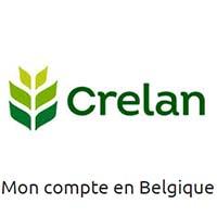 accès compte crelan online