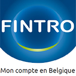 banque fintro belgique