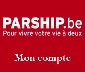 création compte parship belgique