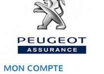 assurance peugeot Belgique