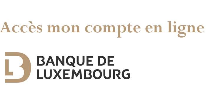 banque privée du luxembourg