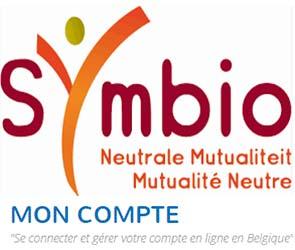 mutuelle symbio belgique