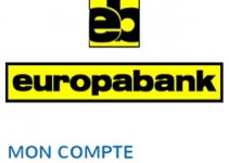 accès europabank online
