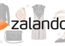 Zalando.be:site de vente de vêtement