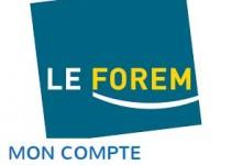 inscription sur leforem Belgique