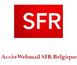 acces-webmail-sfr-belgique