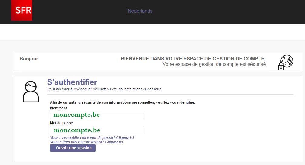espace-client-sfr-mail