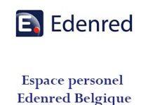 espace-personnel-edenred-belgique