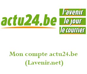 mon-compte-actu24-belgique