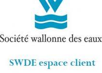 swde-espace-client-en-ligne