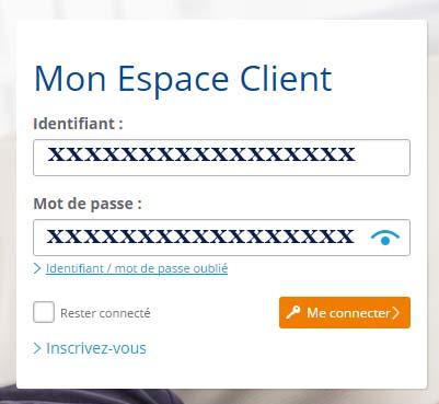 espace client engie-electrabel
