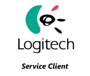 Logitech Belgique contact