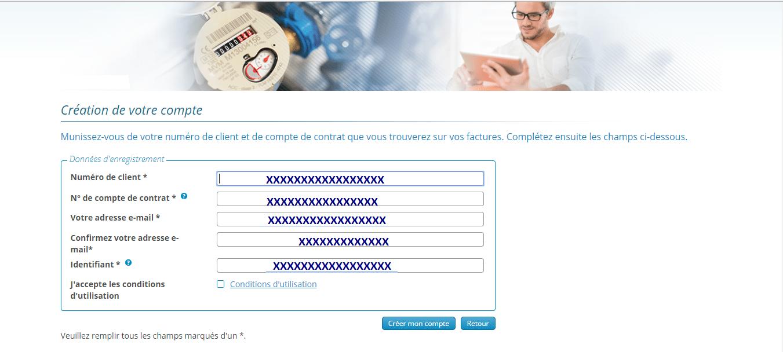 formulaire-inscription-swde