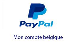 ouvrir-un-compte-paypal