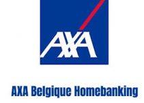 banque axa pc homebanking