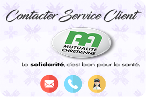 Mutuelle saint michel contact