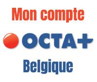 octa+ service client