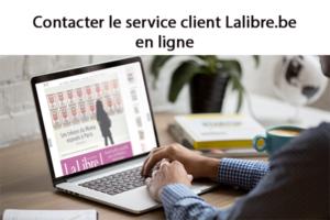 contacter-le-service-client-en-ligne