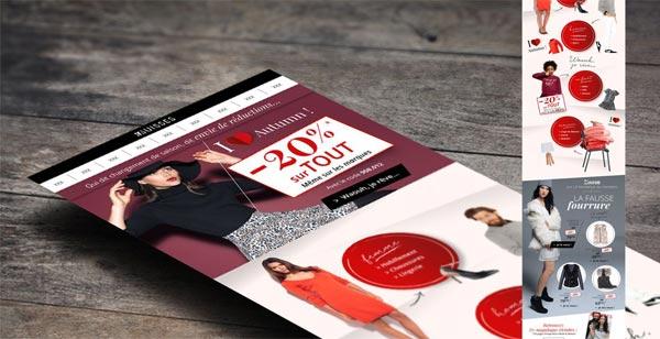 Adresse 3 suisses relation clientèle