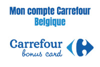 carrefour bonus moment