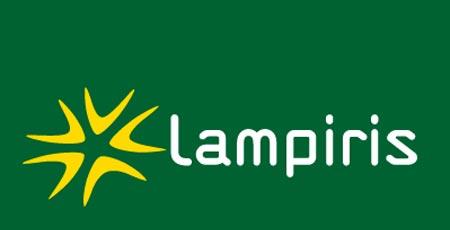 Lampiris service client telephone
