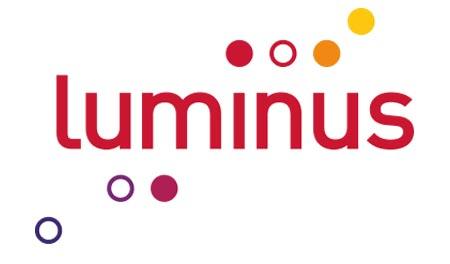 Luminus service client