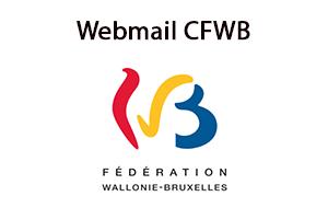 Connexion espace enseignant Belgique
