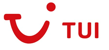 Tui travel