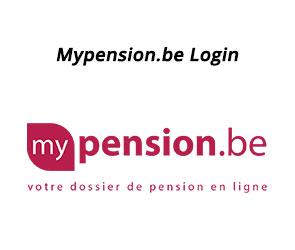 Comment g rer mon assurance en ligne en belgique - Office national des pensions bruxelles ...