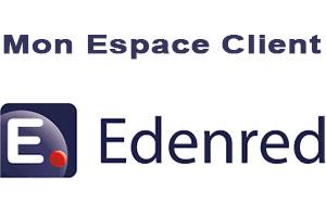 espace client belgique edered