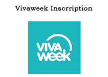 Vivaweek belgique avis