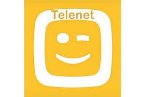 se connecter facilement à Telenet