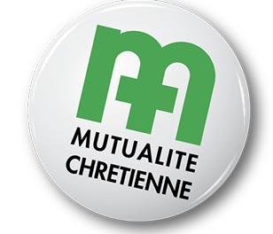 adhérer à la mutualité chrétien saint michel