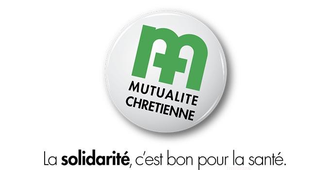mutualité saint michel : la solidarité c'est bon pour la santé