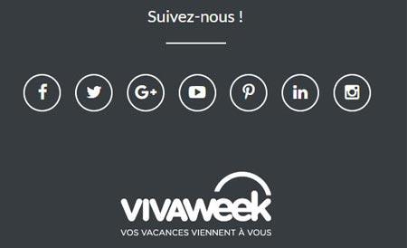 Vivaweek avis propriétaires
