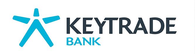 comment créer gratuitement un compte keytrade