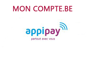 Formation appipay