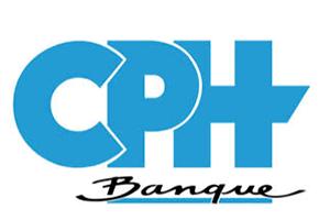 mon compte en ligne chez la banque de belgique cph