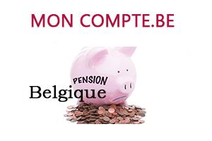 épargne pension comparatif Belgique