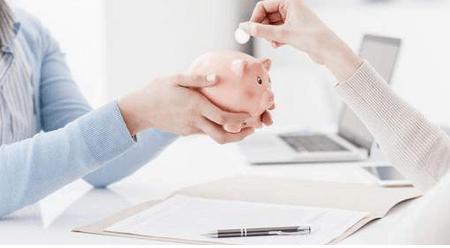 L'épargne pension 2019 en Belgique