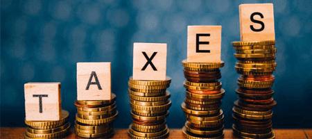 Montant épargne pension 2019