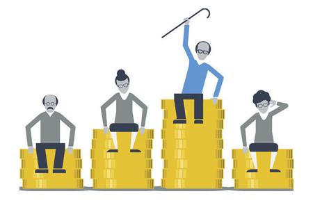 Frais d'entrée épargne pension