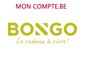 Bongo belgique contact