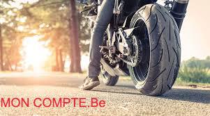 Assurance moto Touring Assurance