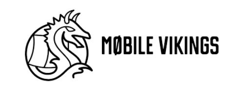 Mobile Viking avis