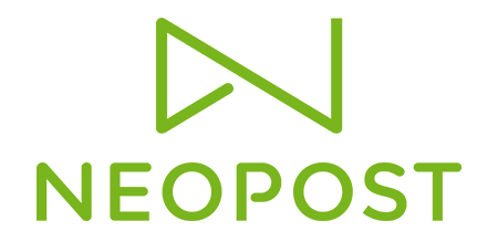 Neopost gestion du courrier