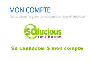 Solucious professionnel connexion