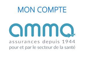 Amma Assurances mon compte : MyAmma Connexion et Login Courtier